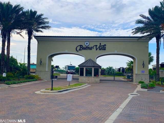 23601 Perdido Beach Blvd, Orange Beach, AL 36561 (MLS #293440) :: Gulf Coast Experts Real Estate Team
