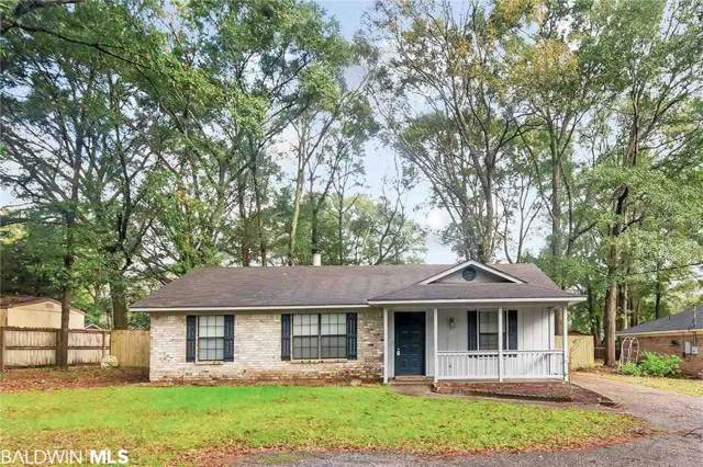 1735 Leroy Stevens Rd, Mobile, AL 36695 (MLS #293467) :: The Kathy Justice Team - Better Homes and Gardens Real Estate Main Street Properties