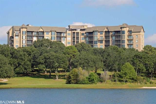 18269 Colony Drive #303, Fairhope, AL 36532 (MLS #293471) :: Ashurst & Niemeyer Real Estate