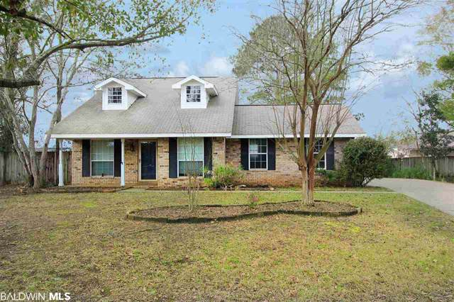 116 Pine Place Dr, Foley, AL 36535 (MLS #293492) :: Gulf Coast Experts Real Estate Team
