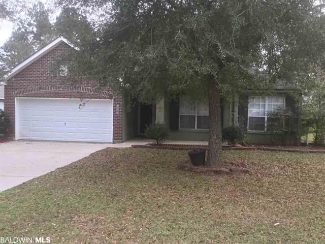3278 Bellingrath Drive, Foley, AL 36535 (MLS #293523) :: Gulf Coast Experts Real Estate Team