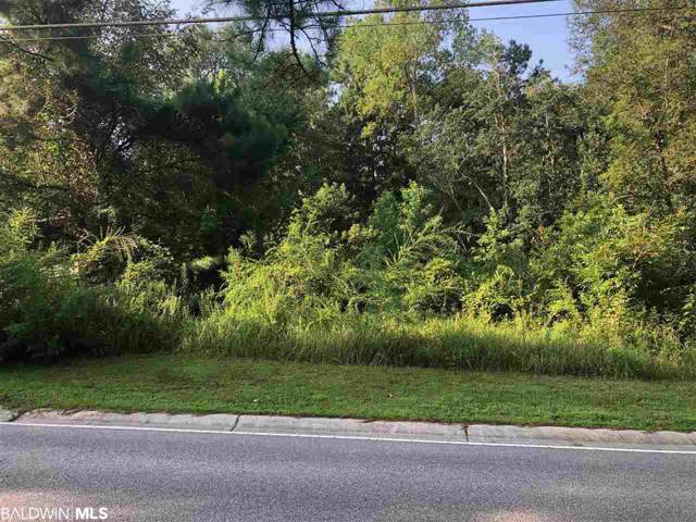 673 Ridgewood Drive, Daphne, AL 36526 (MLS #293527) :: The Kathy Justice Team - Better Homes and Gardens Real Estate Main Street Properties
