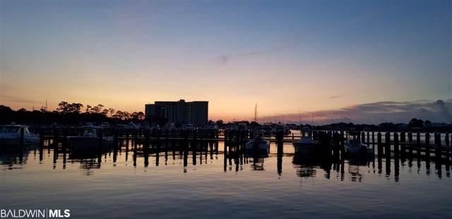 4688 Walker Av, Orange Beach, AL 36561 (MLS #293535) :: JWRE Powered by JPAR Coast & County