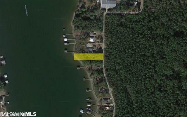 0 Bay Harbor Road, Elberta, AL 36530 (MLS #293590) :: Gulf Coast Experts Real Estate Team