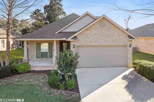 1455 Surrey Loop, Foley, AL 36535 (MLS #293668) :: Ashurst & Niemeyer Real Estate