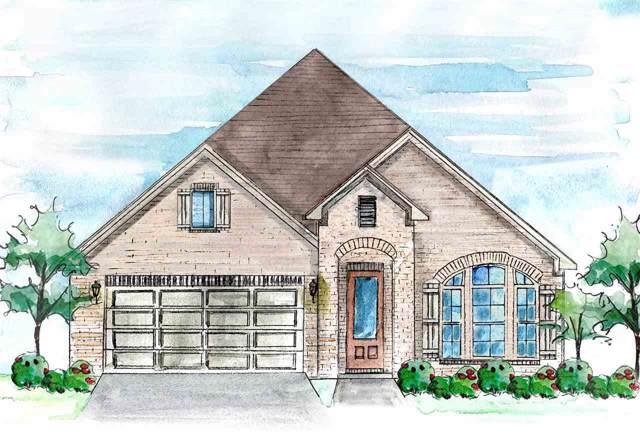 354 Hemlock Drive Lot# 7, Fairhope, AL 36532 (MLS #293688) :: Dodson Real Estate Group
