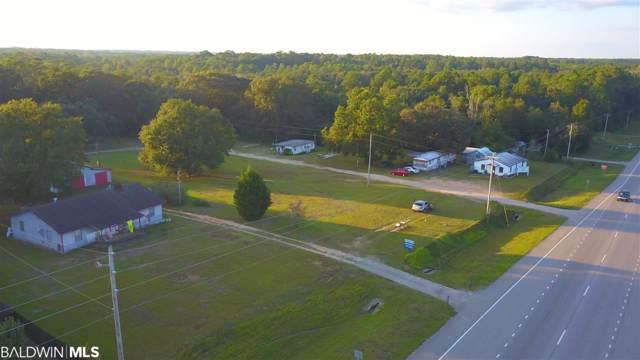 23607 County Road 83, Robertsdale, AL 36567 (MLS #293746) :: Ashurst & Niemeyer Real Estate