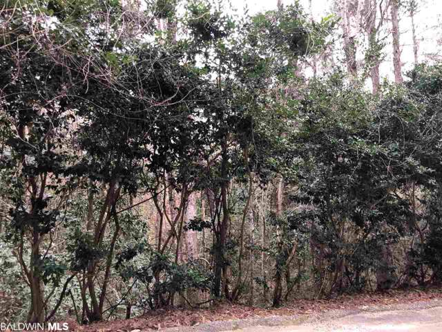 131 Donette Loop, Daphne, AL 36526 (MLS #293751) :: Dodson Real Estate Group