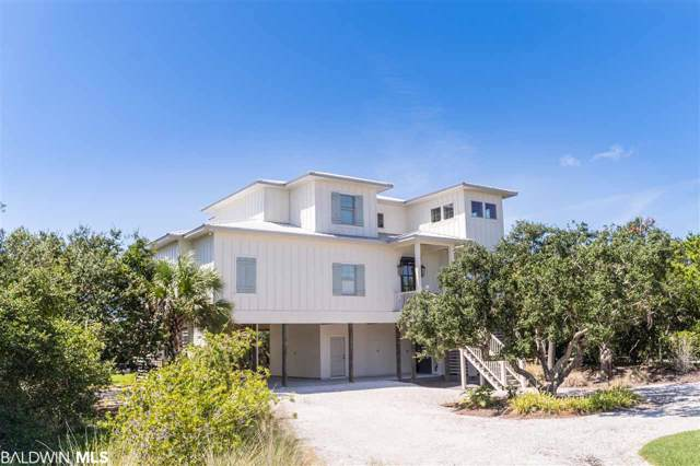 30225 Ono North Loop West, Orange Beach, AL 36561 (MLS #293780) :: JWRE
