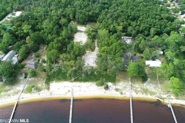 28750 Canal Road, Orange Beach, AL 36561 (MLS #293787) :: Gulf Coast Experts Real Estate Team