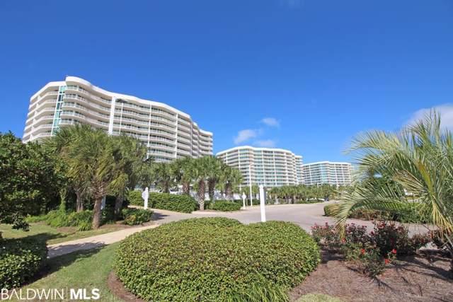 28103 Perdido Beach Blvd B 208, Orange Beach, AL 36561 (MLS #293789) :: Elite Real Estate Solutions