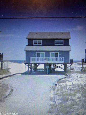 1239 W Beach Blvd, Gulf Shores, AL 36542 (MLS #293896) :: Gulf Coast Experts Real Estate Team