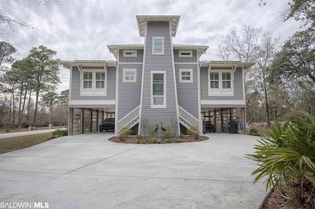 17081 #4 County Road 9, Summerdale, AL 36580 (MLS #293901) :: Gulf Coast Experts Real Estate Team
