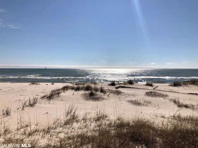 0 Lot 7 State Highway 180, Gulf Shores, AL 36542 (MLS #293954) :: JWRE Powered by JPAR Coast & County