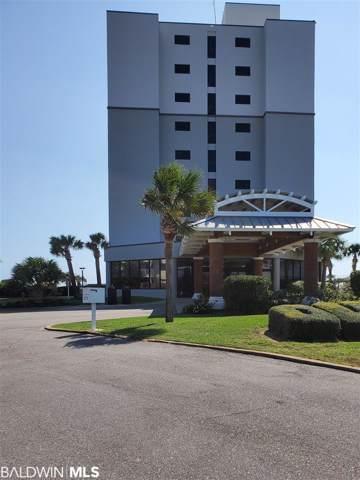 375 Plantation Road #5108, Gulf Shores, AL 36542 (MLS #293982) :: Elite Real Estate Solutions