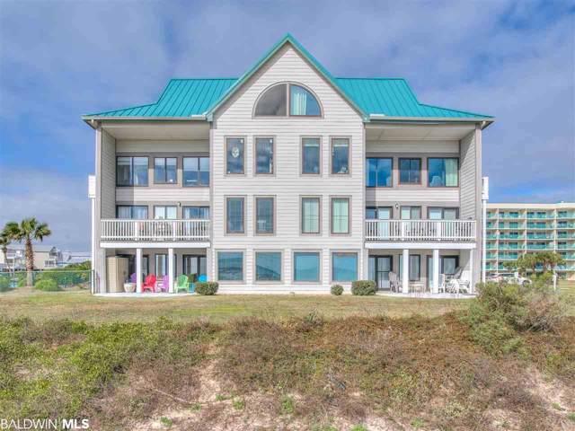497 Plantation Road #1132, Gulf Shores, AL 36542 (MLS #294082) :: Elite Real Estate Solutions