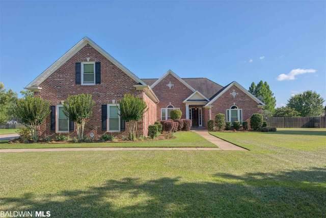 11368 County Road 54, Daphne, AL 36526 (MLS #294118) :: Gulf Coast Experts Real Estate Team