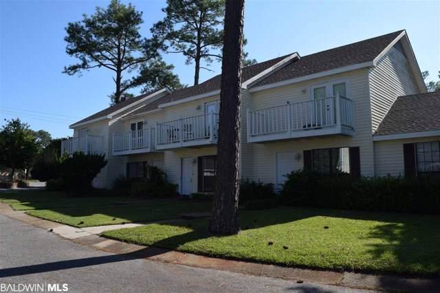 26063 Canal Road 3 A Ph 1, Orange Beach, AL 36561 (MLS #294134) :: Gulf Coast Experts Real Estate Team