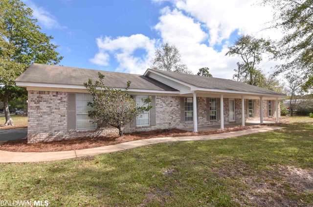 4712 Bay Circle, Orange Beach, AL 36561 (MLS #294205) :: Gulf Coast Experts Real Estate Team