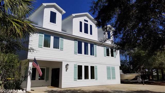 33015 River Road, Orange Beach, AL 36561 (MLS #294206) :: JWRE Powered by JPAR Coast & County