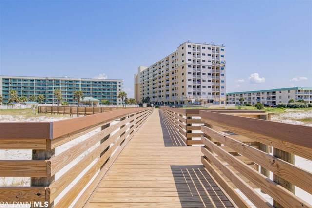 375 Plantation Road #5315, Gulf Shores, AL 36542 (MLS #294239) :: Elite Real Estate Solutions