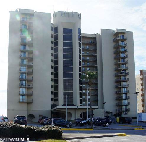 24132 Perdido Beach Blvd #1098, Orange Beach, AL 36561 (MLS #294265) :: Elite Real Estate Solutions
