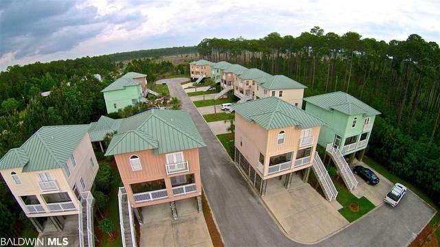 4330 County Road 6 #4, Gulf Shores, AL 36542 (MLS #294285) :: ResortQuest Real Estate