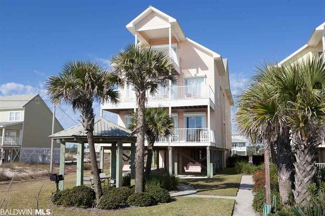 4350 W State Highway 180 E, Gulf Shores, AL 36542 (MLS #294430) :: Coldwell Banker Coastal Realty