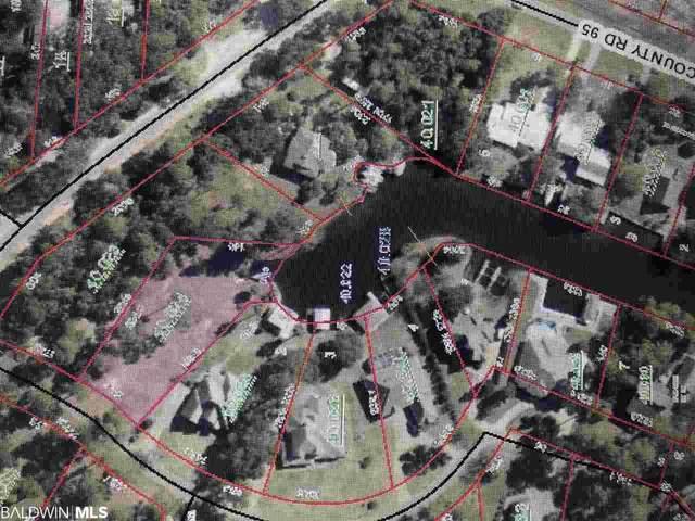 6670 E Quarry Dr, Elberta, AL 36530 (MLS #294467) :: Gulf Coast Experts Real Estate Team