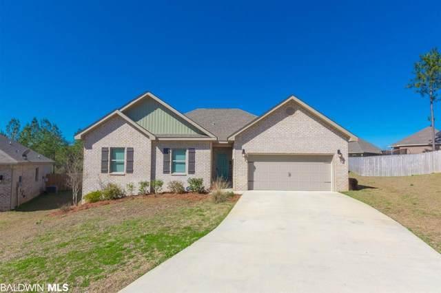 11657 Alameda Court, Spanish Fort, AL 36527 (MLS #294539) :: Gulf Coast Experts Real Estate Team