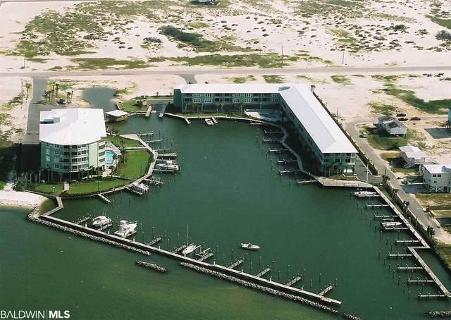 2715 Highway 180 #2203, Gulf Shores, AL 36542 (MLS #294656) :: Gulf Coast Experts Real Estate Team