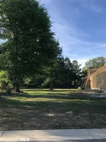 0 Cardamel Court, Fairhope, AL 36532 (MLS #294706) :: Coldwell Banker Coastal Realty