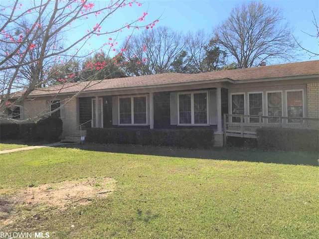 1099 N Cypress St, Loxley, AL 36551 (MLS #294787) :: Gulf Coast Experts Real Estate Team