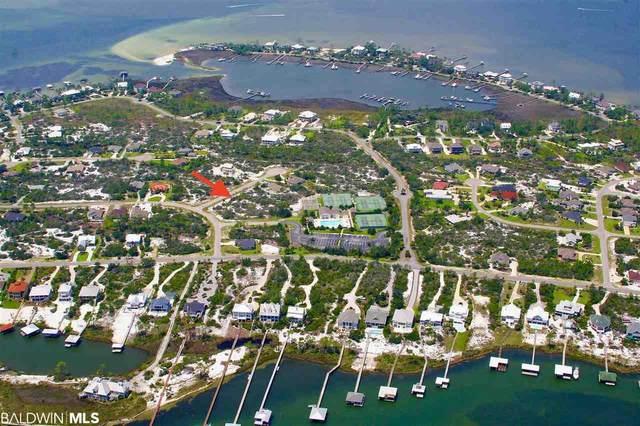 0 Club Court, Orange Beach, AL 36561 (MLS #294835) :: JWRE Powered by JPAR Coast & County