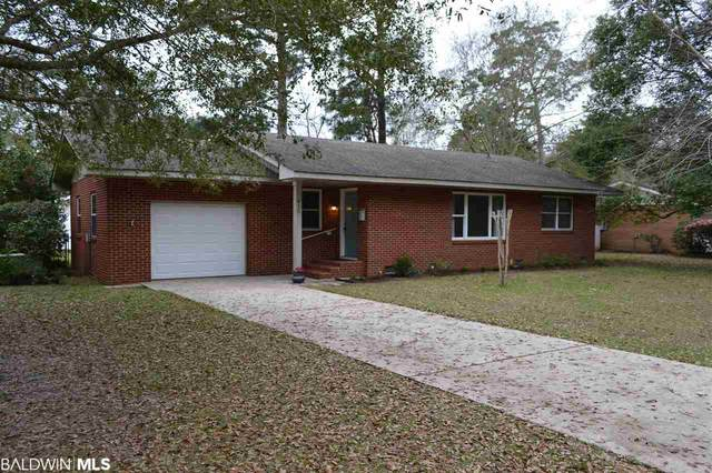 415 W Myrtle Avenue, Foley, AL 36535 (MLS #294999) :: Gulf Coast Experts Real Estate Team