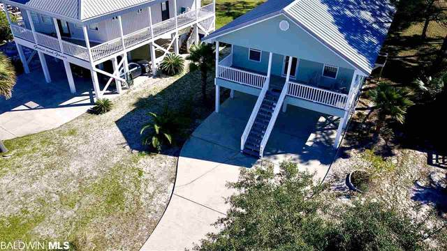 327 Windmill Ridge Road, Gulf Shores, AL 36542 (MLS #295084) :: ResortQuest Real Estate