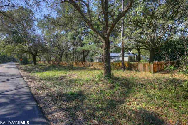 23835 3rd Street, Montrose, AL 36559 (MLS #295127) :: Gulf Coast Experts Real Estate Team