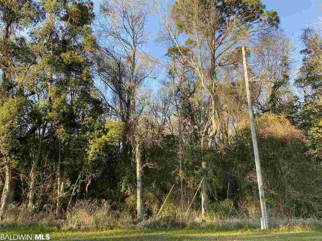 0 County Road 11, Fairhope, AL 36532 (MLS #295285) :: Gulf Coast Experts Real Estate Team