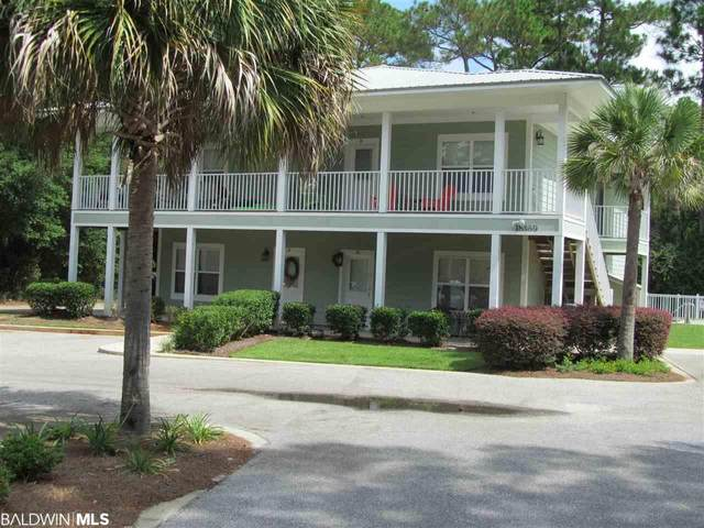 18389 State Highway 180 B, Gulf Shores, AL 36542 (MLS #295317) :: ResortQuest Real Estate