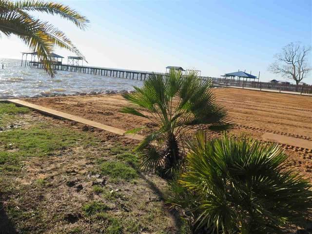 0 County Road 1, Fairhope, AL 36532 (MLS #295338) :: Elite Real Estate Solutions