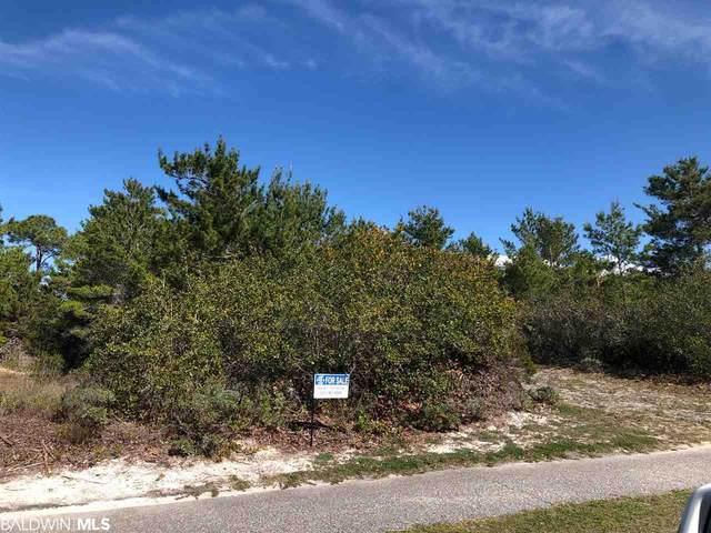 32205 River Road, Orange Beach, AL 36561 (MLS #295362) :: Gulf Coast Experts Real Estate Team