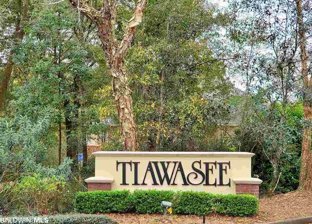 0 S Lamhatty Lane, Daphne, AL 36526 (MLS #295858) :: Gulf Coast Experts Real Estate Team