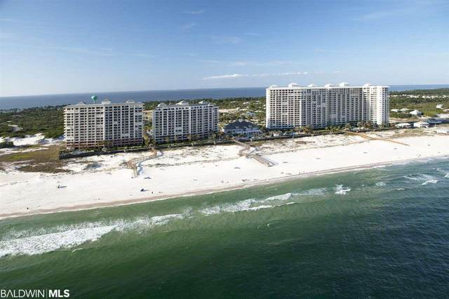527 Beach Club Trail 202D, Gulf Shores, AL 36542 (MLS #295895) :: ResortQuest Real Estate