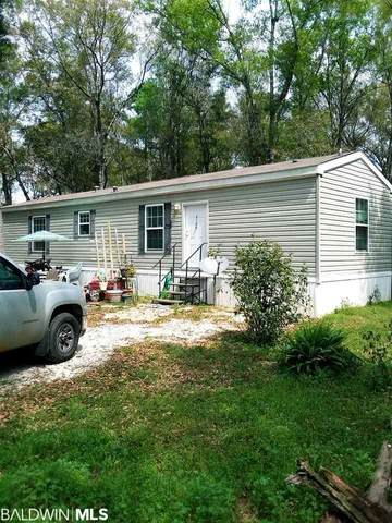 8163 Winding River Drive, Foley, AL 36535 (MLS #296182) :: EXIT Realty Gulf Shores