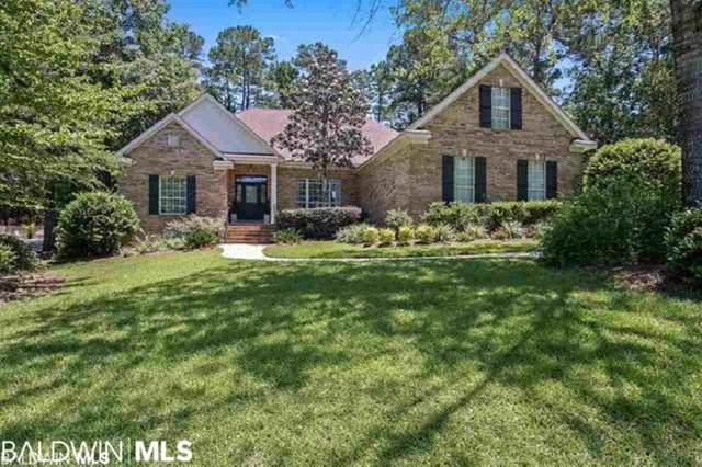 30286 Scotch Pine Court, Daphne, AL 36527 (MLS #296233) :: Gulf Coast Experts Real Estate Team