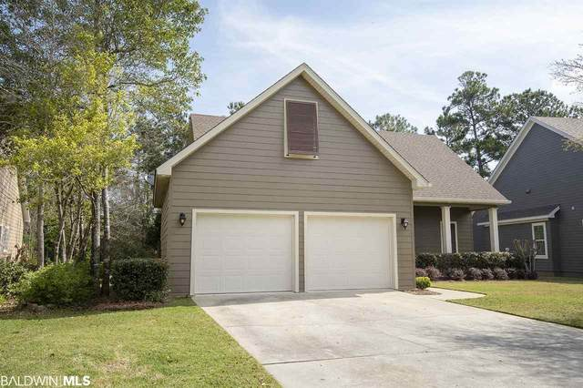 30844 Pine Court, Daphne, AL 36527 (MLS #296255) :: Gulf Coast Experts Real Estate Team