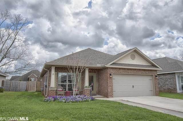 24530 Kipling Court, Daphne, AL 36526 (MLS #296411) :: Gulf Coast Experts Real Estate Team