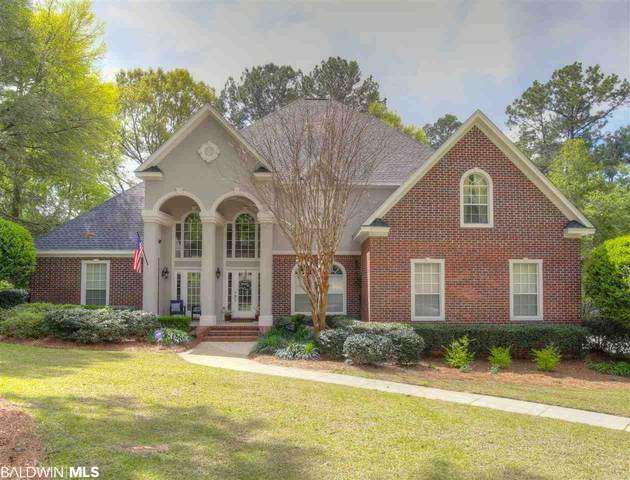 8712 Tupelo Court, Daphne, AL 36527 (MLS #296568) :: Gulf Coast Experts Real Estate Team