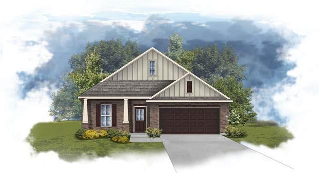 23659 Devonfield Lane, Daphne, AL 36526 (MLS #296618) :: Gulf Coast Experts Real Estate Team