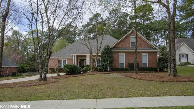 30329 Crepemyrtle Ct, Daphne, AL 36527 (MLS #296672) :: Gulf Coast Experts Real Estate Team
